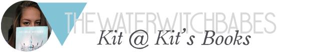 wwb-kit