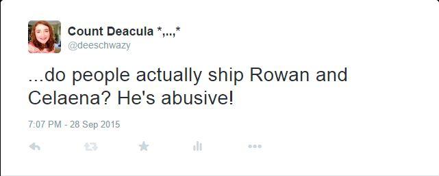rowan abusive