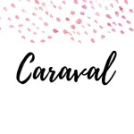 Caraval {Book Review}