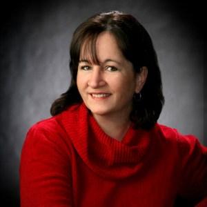 Alicia Dean