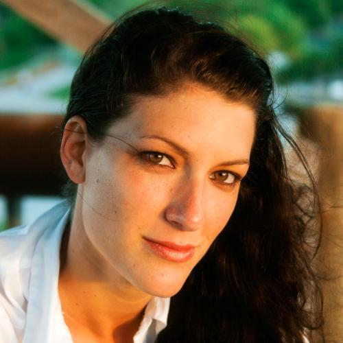 Stephanie LaVigne