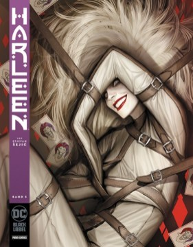 harleen-3-cover-dblack011_600x600