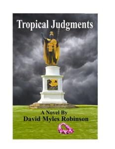 Tropical Judgements