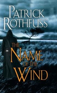 the name of the wind original