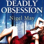 Deadly Obsession