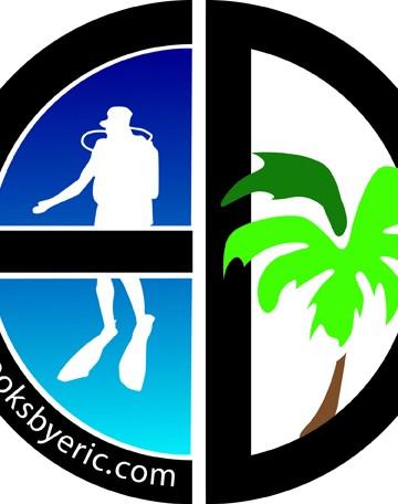 Cayman Cowboys