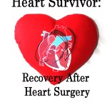 Heart Survivor: Coming Soon!