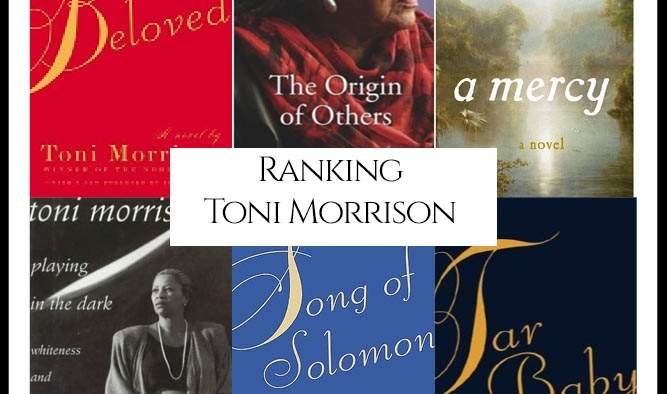 Usa TodayS Best Selling Books List Image Collections Book