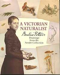 victorian naturalist