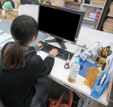 ブックスドリームスタッフ紹介♪ヤフオク!部門編13
