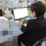 ブックスドリームスタッフ紹介♪|ヤフオク!部門18