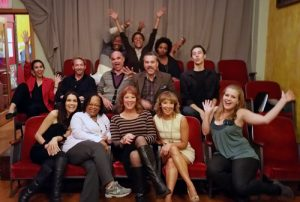 Cast-Pic-20160507_185326-editied-1web