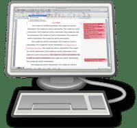Computer Editing 500x467