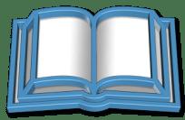E-Book Icon 300