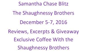 samantha-chase-blitz-december-2016