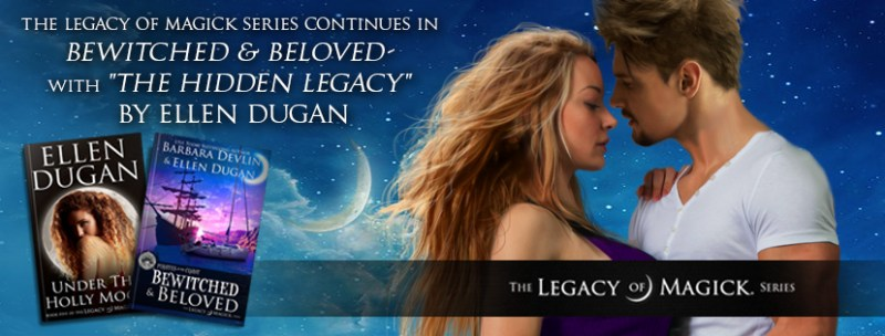 legacy FB banner 800x304 Coffee With Ellen Dugan