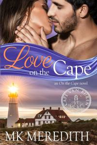 19496060 1351551134898263 1275562620 o 200x300 Happy Book Birthday Love on the Cape
