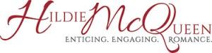 McQueen Logo Color copy 300x76 Have you met the Romantic Bride?