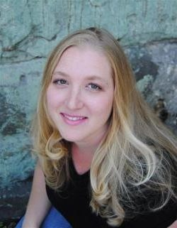 Coffee With USA Today Bestselling Author Eliza Knight