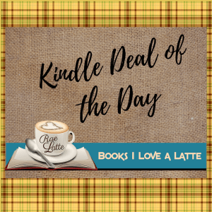 Daily Grind Quick Sale 14 300x300 Kindle Daily Deal   Grab em