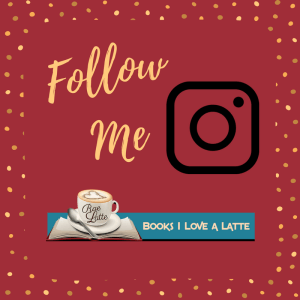 Follow Me 300x300 The Extra Shot: An EXCLUSIVE excerpt from The Wedding Date Disaster by USA Today and WSJ Bestselling Author Avery Flynn