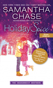 cover114294 medium 1 183x300 Holiday Spice by Samantha Chase