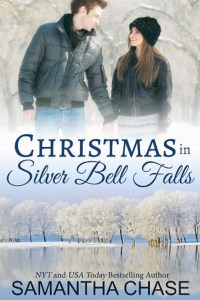 Christmas in Silver Bell Falls 1800x2700 200x300 Sweet Deals Sunday
