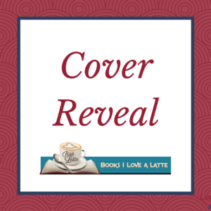 Cover Reveal for A Shot In The Dark by L.J. Stock