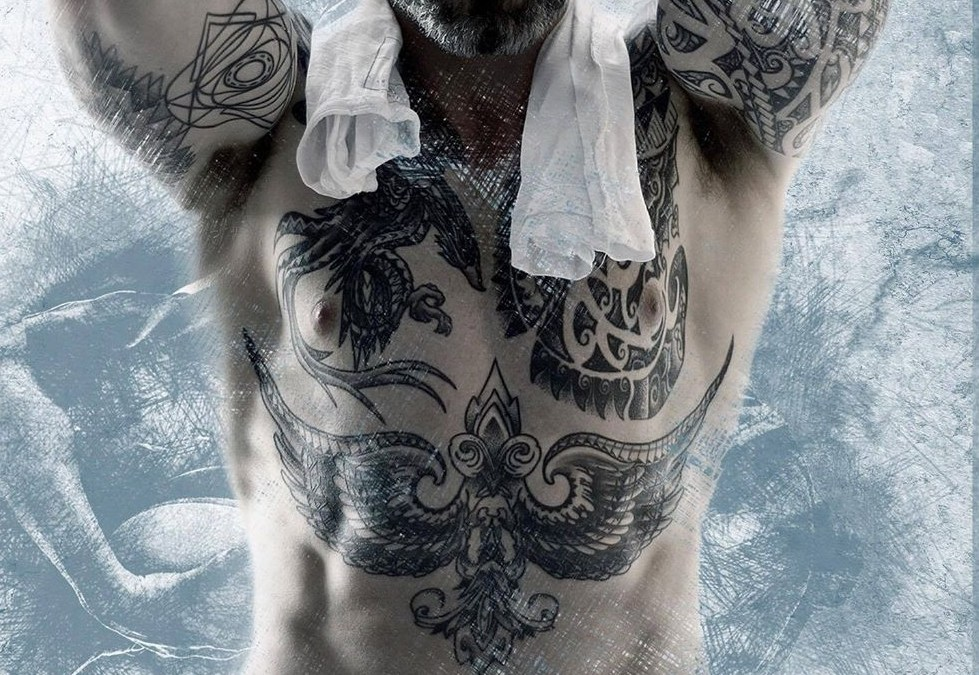 Happy Book Birthday Undefeated by Stuart Reardon and Jane Harvey-Berrick