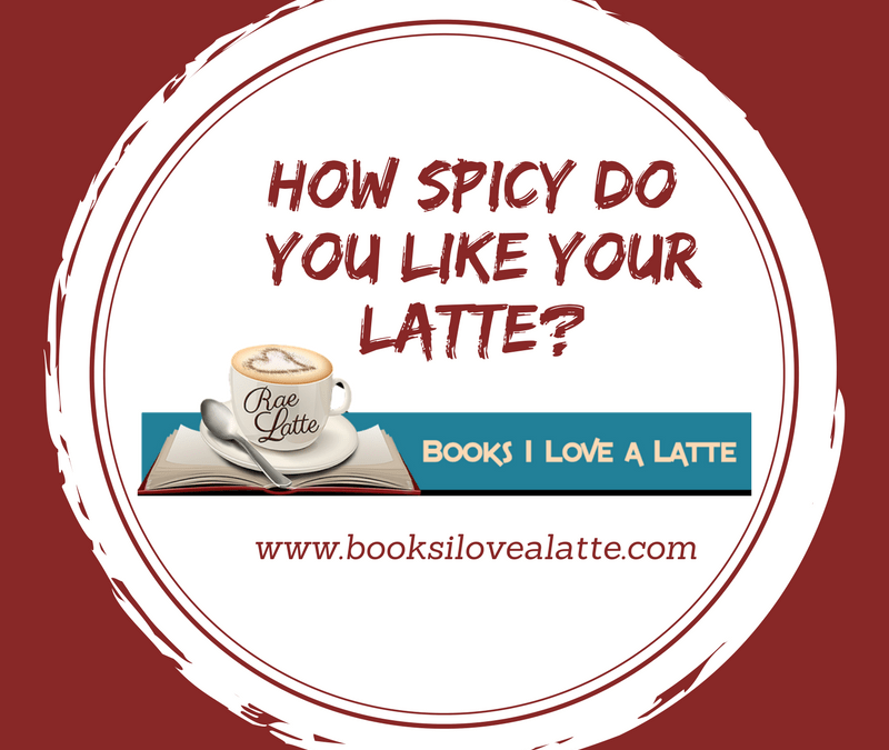 Spicy Latte Ratings have change…have you heard?