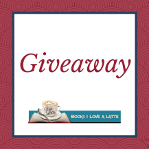 Giveaway 2 1 300x300 The Trouble with Cowboys by Victoria James   Review and Giveaway