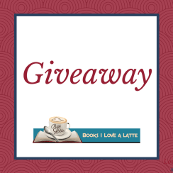 Giveaway 2 1 300x300 Misadventures with a Rookie by Toni Aleo: Blog Tour Review and Giveaway