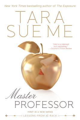 Master Professor by Tara Sue Me