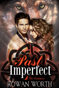 PastImperfect Amazon 200x300 The Extra Shot   March 18, 2018