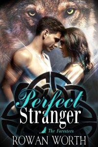 PerfectStranger Amazon 200x300 The Extra Shot   March 18, 2018