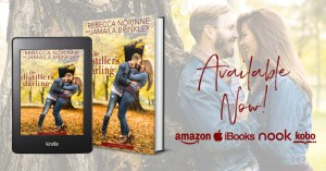 %name The Distillers Darling by Rebecca Norinne and Jamaila Brinkley   Blog Tour Review, Excerpt & Giveaway