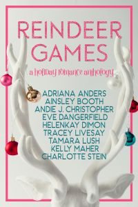 FinalFinalRGCover 200x300 Reindeer Games: A holiday romance anthology