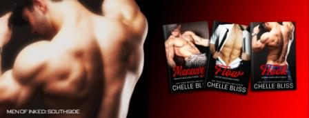 Hook Banner 3 Covers compressed Hook by Chelle Bliss   Blog Tour