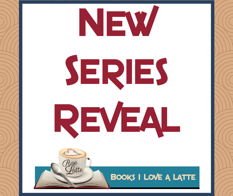 Series Reveal for USA Today Bestselling Author Sawyer Bennett….