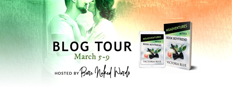 MA BBF BNW Blog Tour 800x304 Misadventures with a Book Boyfriend by Victoria Blue