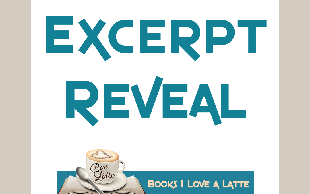 Excerpt Reveal: A Girl Like You by Samantha Chase