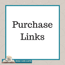 Purchase Links V1 1 300x300 The Extra Shot: In the Pocket by Jessica Ruddick