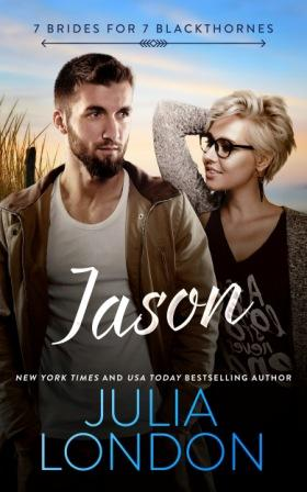 Jason 1560 Amazon compressed Jason by Barbara Freethy