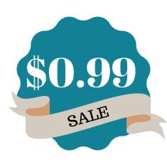 99 Cents V2 300x300 $0.99 Sweet Deals