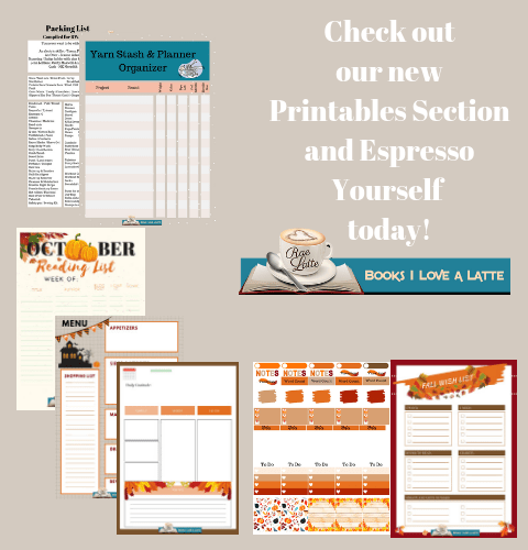 Fall 2019 Printables for Pinterest and Instagram Winter Printables Final V.2 For website 480 X 500 V1 Spicy Latte Ratings