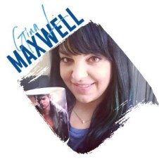 Gina Maxwell Profile Picture 300x300 The Extra Shot: Exclusive Excerpt for Hook by New York Times and USA Today Bestselling Author Gina L. Maxwell