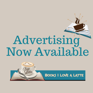 P Advertsing Now The Extra Shot July 15, 2018   USA Today Bestselling Author Collette Cameron and Bestselling Author Shana Galen