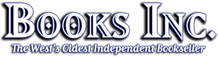 Books, Inc.