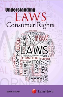 UNDERSTANDING LAWS– CONSUMER RIGHTS
