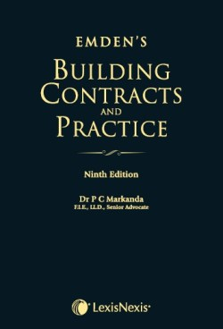 BUILDING CONTRACTS AND PRACTICE
